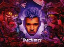 ALBUM: CHRIS BROWN – INDIGO