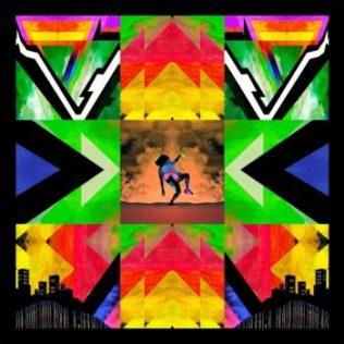 Africa Express – Sizi Freaks