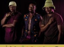 AfrikaMine – Ubolalela (Jihad Muhammad Vocal)