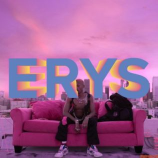 ALBUM: JADEN SMITH – ERYS (DELUXE) ZIP