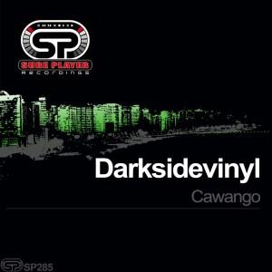 Darksidevinyl – Cawango (Original Mix),