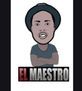 DOWNLOAD EL MAESTRO SAX MACHINE MP3