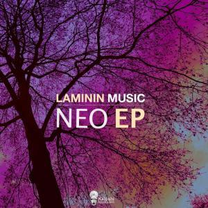 Laminin Music – Neo EP
