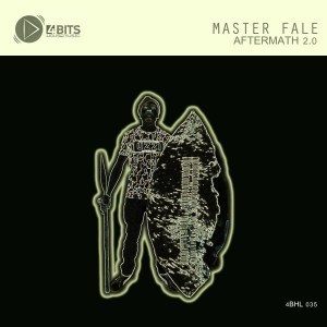 MASTER FALE – AFTERMATH 2.0 EP