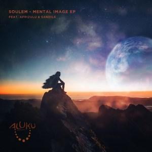 Soulem feat Sandile – Nkosazane (Extended Original Mix)