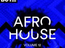 VA – Nothing But… Afro House, Vol. 12