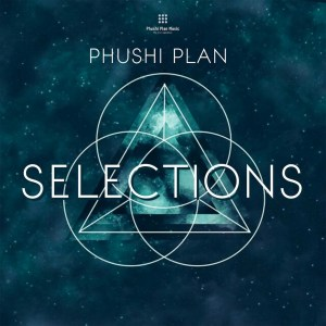 "Dj Nastor Album Mix of the hit ""The Monitor"" is a new afro house take from Phushi Plan Music Selectionz 2019 Album by DJ Nastor."