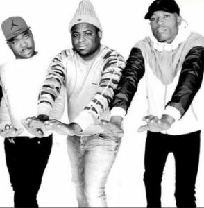 Team Complex & Team Skorokoro – Hlombe (Original Mix) {amapiano-from-sosha} Ft. ShortGun
