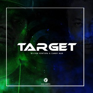 Wilson Kentura & Candy Man – Target (Original Mix)