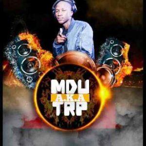 Mdu Trp Mp3 Download.