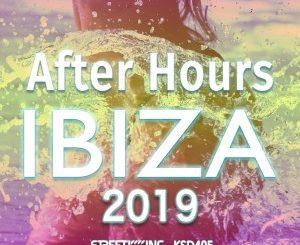 VA – After Hours Ibiza 2019