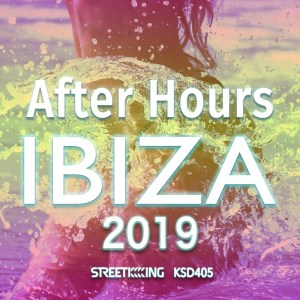 VA – After Hours Ibiza 2019