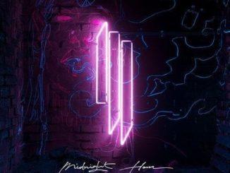 Boys Noize & Skrillex – Midnight Hour Ft. Ty Dolla Sign