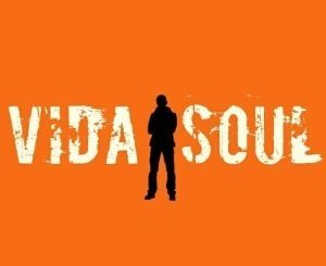 Vida-soul – Welcome To SA
