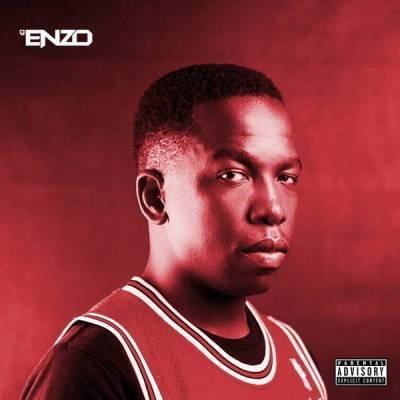DJ Enzo – Speedtest EP