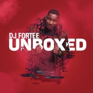 DJ Fortee – Unboxed (feat. Hadassah) DJ Fortee – Lighter Ft. Jacqui