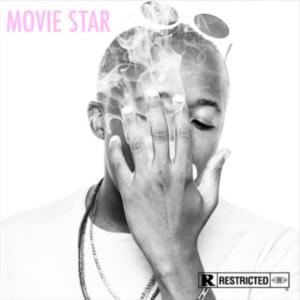 DJ Smokes – Movie Star