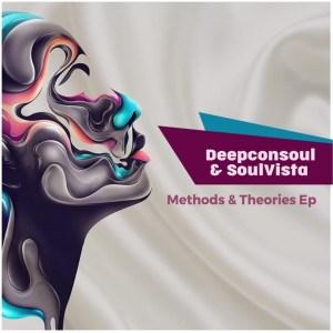 Deepconsoul & SoulVista – Active Groove (Original Mix)