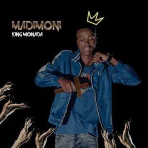 King Monada – Madimoni