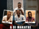 King Monada – Adi Makatxe Ft. Mack Eaze x Mr Yoghurt & MarsKay