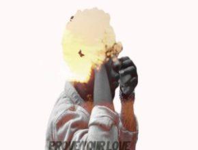 Newton, Mogomotsi Chosen – Prove Your Love (Remixes)