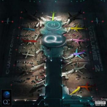 Quality Control, Migos & Lil Yachty – Intro Ft. Gucci Mane