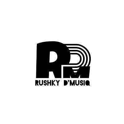 Rushky D'musiq – Strictly Rushky D'musiq VoL 02