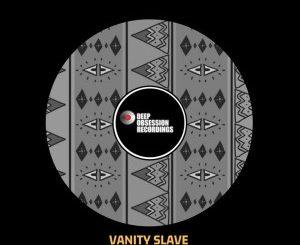 Silva DaDj – Vanity Slave (Original Mix)