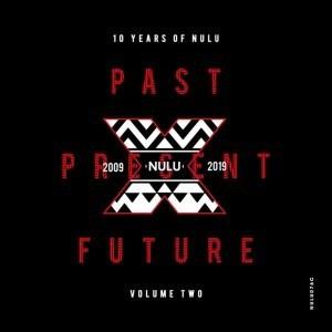 Sundae, Nomhle, Da Capo – Xhosa Tribe (Da Capo's Bapedi Ritual Remix Remastered)