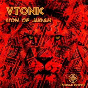 Vtonic – Lion of Judah (Original Mix)