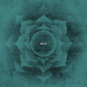 Jazzuelle – Birth Of Venus (Atjazz Galaxy Aart Edit)