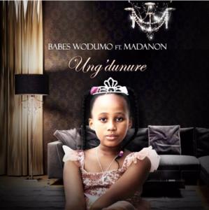 Babes Wodumo – Ung'dunure