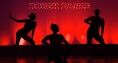 Kabza De Small – Rough Dance