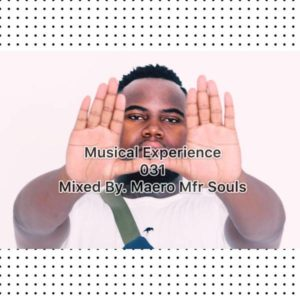 MFR Souls – Musical Experience 031