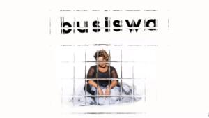 Music Shakoma – Busiswa (Mash Up)