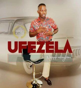 Ngiqala Nokuybona - Ufezela