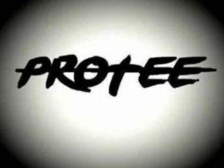Dj China - Tear Drop (Pro-Tee's Bass On Max Remake)