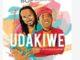 Brothers Of Peace - Udakiwe Ft. Kid X, Professor & Mpumi