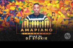 DJ Stokie – Amapiano Thursdays Mix