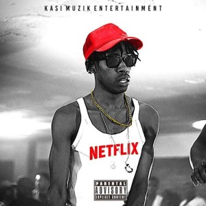 25K – Netflix Ft. Doobie Man