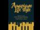 Agogo Skuuza Gong Gong Amapiano Mp3 Download Nwana G Vula Vala Amapiano Mp3 Download N'Kay & Kelvin Momo Karma Mp3 Download