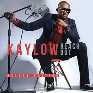 Kaylow Soul Cafe