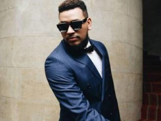 AKA – Iron Duke Ft. Emtee & K.O(Snippet)