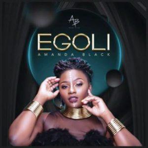 Amanda Black Egoli Mp3 Download.