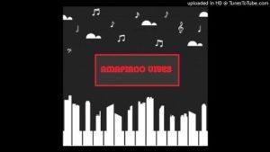 LaShaneMusiq – Project X (BassDropMix)