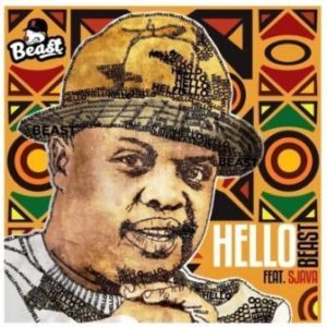 Beast Hello Mp3 Download.