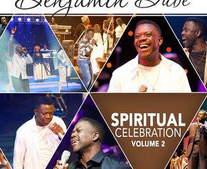 Benjamin Dube – Yebo Linamandla Mp3 Download.