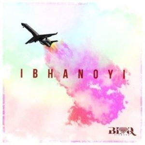 blaq diamond ibhanoyi mp3 download