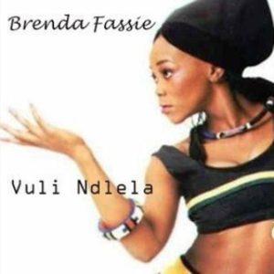 brenda fassie vulindlela mp3 download