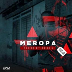 Ceega Meropa 158 Mix Mp3 Download | Fakaza Zamusic